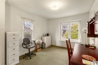 Photo 13: 5511 OLYMPIC Street in Vancouver: Dunbar House for sale (Vancouver West)  : MLS®# R2556141