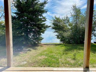 Photo 5: 24 Pelican Road in Murray Lake: Residential for sale : MLS®# SK868047