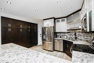 Photo 13: 633 Mulvey Avenue in Winnipeg: Crescentwood Residential for sale (1B)  : MLS®# 202118060