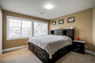 Photo 26: 6173 145B Street in Surrey: Sullivan Station House for sale : MLS®# R2494038