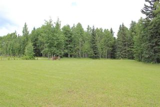 Photo 39: 10 32114 Range Road 61: Rural Mountain View County Detached for sale : MLS®# A1024216