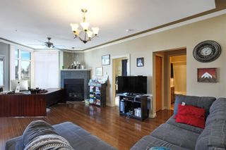 Photo 14: 207 2676 S Island Hwy in : CR Willow Point Condo for sale (Campbell River)  : MLS®# 860432