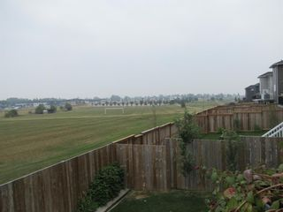 Photo 40: 1447 Aldrich Place: Carstairs Detached for sale : MLS®# A1130977