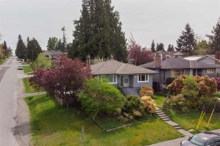 Photo 31: 8292 17TH Avenue in Burnaby: East Burnaby House for sale (Burnaby East)  : MLS®# R2588791