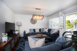 Photo 10: 5195 11A Avenue in Delta: Tsawwassen Central House for sale (Tsawwassen)  : MLS®# R2591555