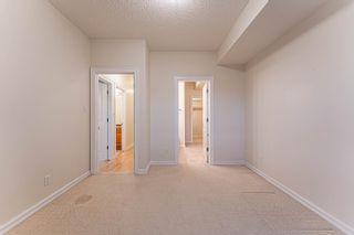 Photo 28: 303 10630 78 Avenue in Edmonton: Zone 15 Condo for sale : MLS®# E4265066