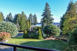 Photo 97: 5975 Garvin Rd in : CV Union Bay/Fanny Bay House for sale (Comox Valley)  : MLS®# 860696