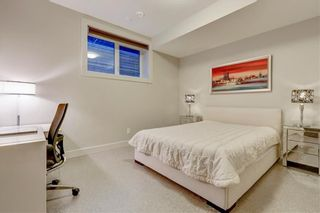 Photo 46: 2128 27 Avenue SW in Calgary: Richmond House for sale