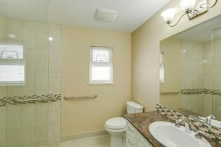 """Photo 8: 15159 DOVE Place in Surrey: Bolivar Heights House for sale in """"BIRDLAND"""" (North Surrey)  : MLS®# R2136930"""