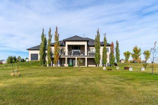 Photo 3: 53 Hillsborough Drive: Rural Sturgeon County House for sale : MLS®# E4264367