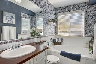 Photo 16: 75 Somerglen Place SW in Calgary: Somerset Detached for sale : MLS®# A1129654