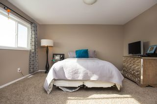 Photo 31: 411 Bridge Lake Drive in Winnipeg: Bridgwater Forest Residential for sale (1R)  : MLS®# 1706745