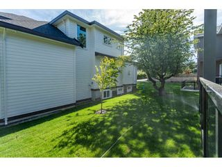 Photo 19: 12988 CARLUKE Crescent in Surrey: Queen Mary Park Surrey House for sale : MLS®# R2415665