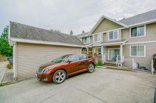 Photo 30: 6882 144 Street in Surrey: East Newton Condo for sale : MLS®# R2608297