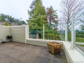 Photo 26: 3014 Waterstone Way in NANAIMO: Na Departure Bay Row/Townhouse for sale (Nanaimo)  : MLS®# 832186