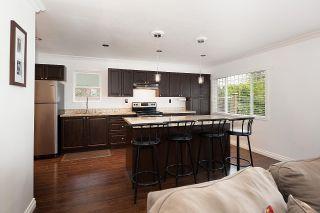 "Photo 10: 448 CULZEAN Place in Port Moody: Glenayre House for sale in ""GLENAYRE"" : MLS®# R2578892"