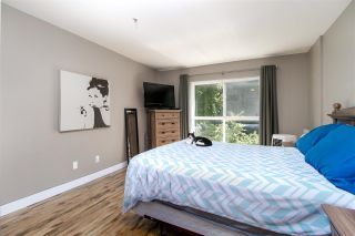 "Photo 10: 203 22230 NORTH Avenue in Maple Ridge: West Central Condo for sale in ""SOUTHRIDGE TERRACE"" : MLS®# R2200081"