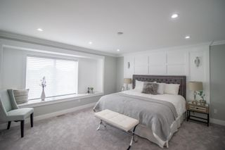 "Photo 9: 14260 61B Avenue in Surrey: Sullivan Station House for sale in ""Bellpointe"" : MLS®# R2614569"