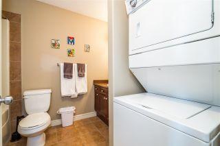 Photo 13: 45 15151 43 Street in Edmonton: Zone 02 House Half Duplex for sale : MLS®# E4228447