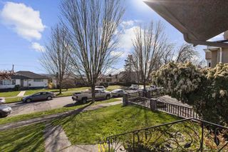Photo 34: 1475 E 59TH Avenue in Vancouver: Fraserview VE House for sale (Vancouver East)  : MLS®# R2566405