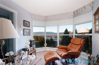 """Photo 12: 708 12148 224 Street in Maple Ridge: East Central Condo for sale in """"Panorama"""" : MLS®# R2473942"""