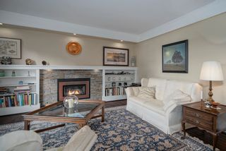 Photo 5: 5752 TELEGRAPH Trail in West Vancouver: Eagle Harbour House for sale : MLS®# R2622904