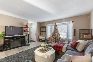 Photo 4: 423 Lysander Drive SE in Calgary: Ogden Detached for sale : MLS®# A1052411