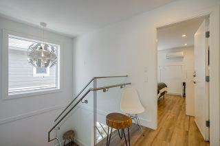 Photo 13: 661 E 22ND Street in North Vancouver: Boulevard House for sale : MLS®# R2617971