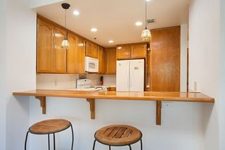 Photo 5: MISSION VALLEY Condo for sale : 1 bedrooms : 5845 FRIARS ROAD #1313 in San Diego