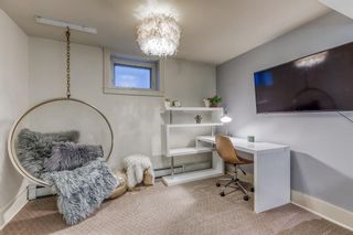 Photo 32: 1731 7 Avenue NW in Calgary: Hillhurst Detached for sale : MLS®# A1112599