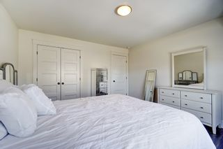 Photo 20: 60 Hazelton Hill in Bedford: 20-Bedford Residential for sale (Halifax-Dartmouth)  : MLS®# 202106675