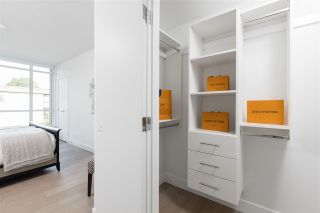 """Photo 10: 210 177 W 3RD Street in North Vancouver: Lower Lonsdale Condo for sale in """"West Third"""" : MLS®# R2487439"""
