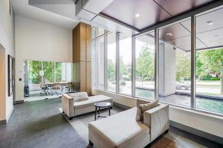 """Photo 2: 2703 7090 EDMONDS Street in Burnaby: Edmonds BE Condo for sale in """"REFLECTIONS"""" (Burnaby East)  : MLS®# R2593626"""