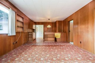 """Photo 21: 1259 DOGWOOD Crescent in North Vancouver: Norgate House for sale in """"NORGATE"""" : MLS®# R2576950"""