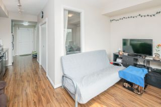 """Photo 9: 267 4099 STOLBERG Street in Richmond: West Cambie Condo for sale in """"REMY"""" : MLS®# R2194058"""