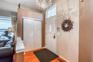 Photo 3: 686 Coventry Drive NE in Calgary: Coventry Hills Detached for sale : MLS®# A1116963