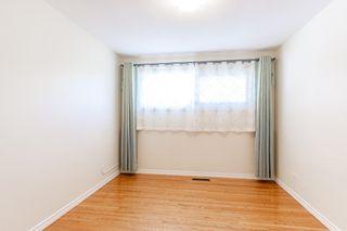 Photo 20: 9213 162 Street in Edmonton: Zone 22 House for sale : MLS®# E4264714