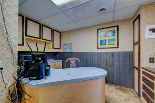 Photo 25: 128 ATHABASCA Drive: Devon House for sale : MLS®# E4236062