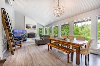 Photo 2: 33569 FERNDALE Avenue in Mission: Mission BC House for sale : MLS®# R2589606