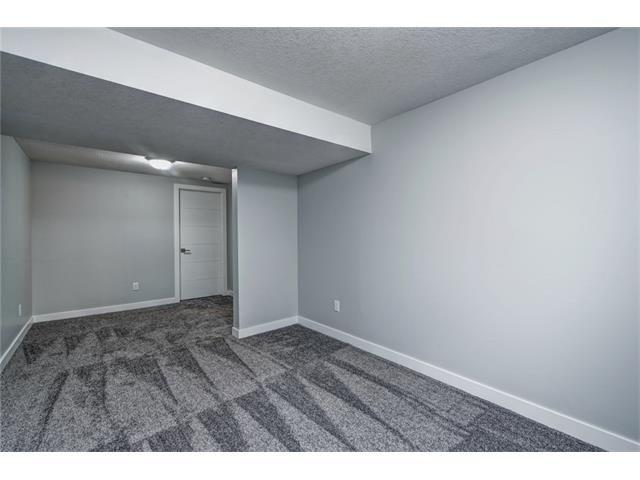 Photo 43: Photos: 448 CEDARPARK Drive SW in Calgary: Cedarbrae House for sale : MLS®# C4084629