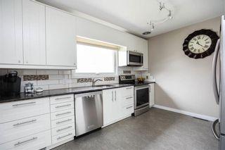 Photo 8: 392 Eugenie Street in Winnipeg: Norwood Residential for sale (2B)  : MLS®# 202110277