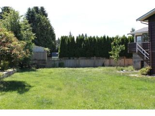 Photo 6: 11754 192A Street in Pitt Meadows: South Meadows House for sale : MLS®# V899188