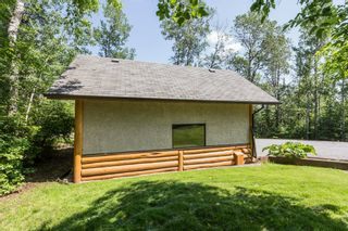 Photo 63: : House for sale (Rural Parkland County)