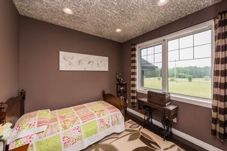 Photo 18: 24 54030 RGE RD 274: Rural Parkland County House for sale : MLS®# E4255483