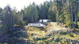Photo 32: 2370 Windecker Dr in : Isl Gabriola Island Land for sale (Islands)  : MLS®# 872722