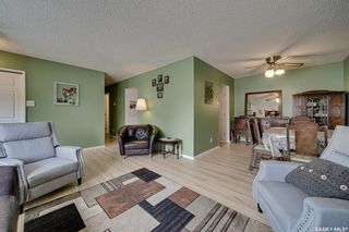 Photo 5: 3806 Diefenbaker Drive in Saskatoon: Confederation Park Residential for sale : MLS®# SK864052