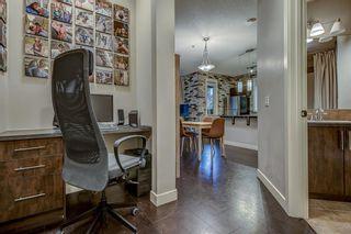 Photo 18: 147 2727 28 Avenue SE in Calgary: Dover Apartment for sale : MLS®# A1140402