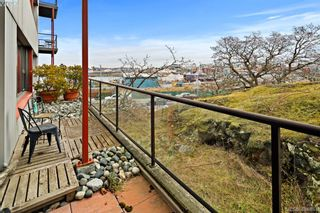 Photo 15: 103 455 Sitkum Rd in VICTORIA: VW Victoria West Condo for sale (Victoria West)  : MLS®# 808261