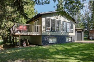 Photo 23: 30039 RR 14: Rural Mountain View County Detached for sale : MLS®# A1022868
