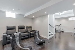 Photo 15: 17 Hammersly Boulevard in Markham: Wismer House (2-Storey) for sale : MLS®# N5371830